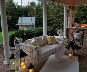 decor, design, and exterior image