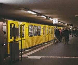 alternative, berlin, and city image