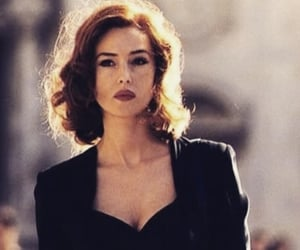 beautiful, glamour, and beautiful girl image