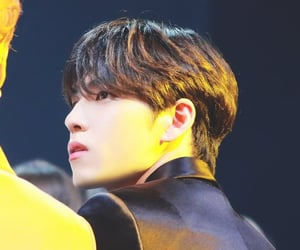 day6, kim wonpil, and time of our life era image