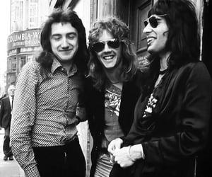 70s, Freddie Mercury, and icon image