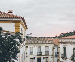 festival, portugal, and paisagem image