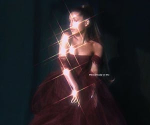 aesthetic, dress, and edit image