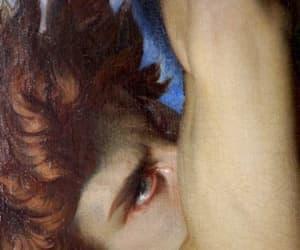 art, Ilustration, and sad image
