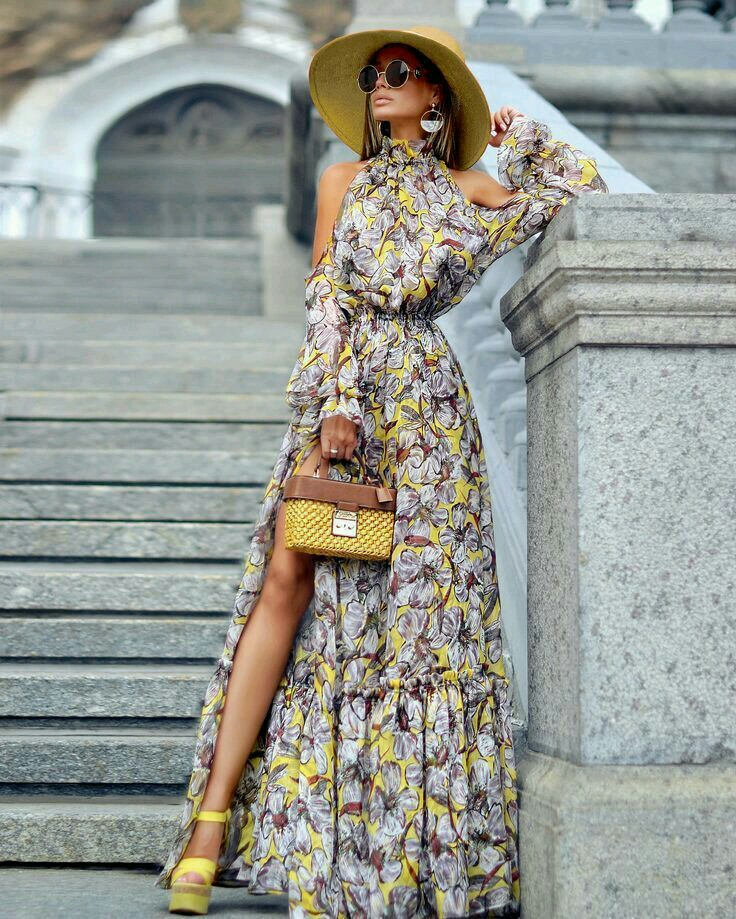 article and fashion image