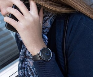 beauty, jewelry, and elements watches image