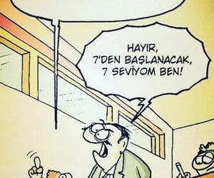 turkce soz and türkçe image