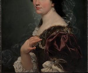 history, italia, and portrait image