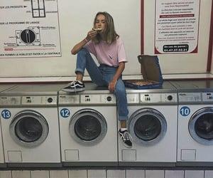vibe check - a playlist