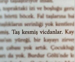 alıntı, türkçe sözler, and kafka okur dergi image