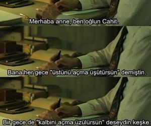alıntı, türkçe sözler, and yedi güzel adam image