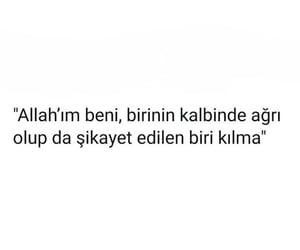 twitter, türkçe sözler, and alıntı image