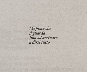quote, quotes, and frasi in italiano image