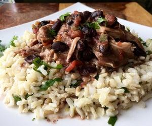 healthy food recipes image