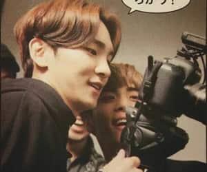 Jonghyun, SHINee, and jongkey image