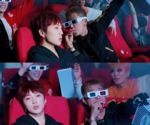 kpop, winner, and winner kpop image