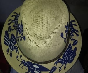 business, handmade, and made in mexico image
