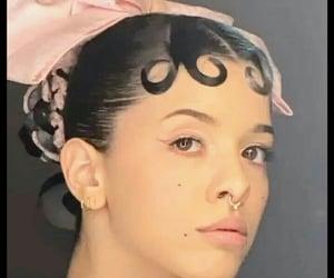 Astoria, pop, and melanie martinez image