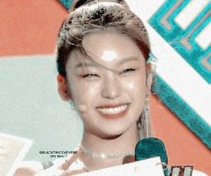 matching icon, yeji theme, and hyunjin theme image