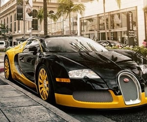 awesome, cool, and sports car image