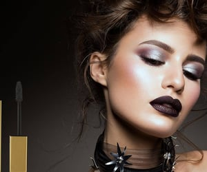 women's accessories, cosmetics store, and buy lipstick online image