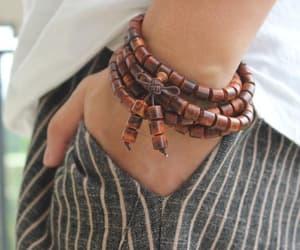 etsy, mens bracelets, and friendship bracelet image