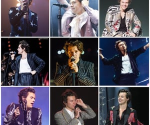 harry style, harry, and harrystyles image