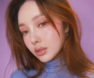 beauty, 💄, and makeup image