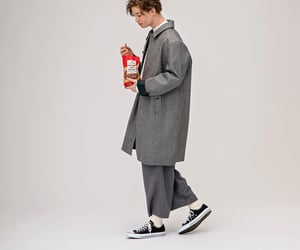 male outfit image