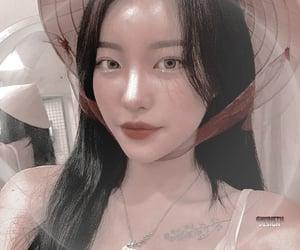 asian, korea, and psd image
