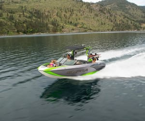 supra boats, pro wakeboard tour, and supra wakeboard boat image