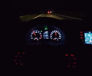 car, highway, and kia image