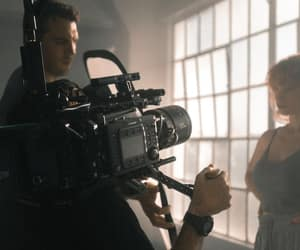 film production house, ad film production, and corporate film makers image
