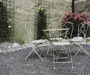 landscape installation, terrace garden designer, and terrace garden services image