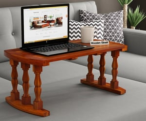 laptop table designs image