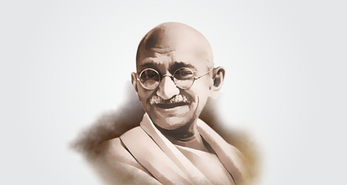 article, mahatma gandhi, and mahatma gandhi quotes image