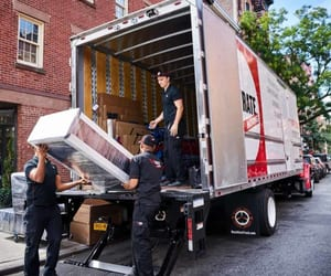 house removals, professional removals, and removals birmingham image