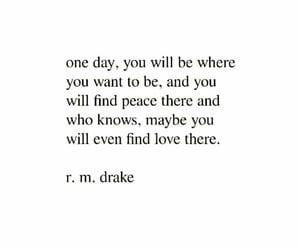 love, life, and okay image