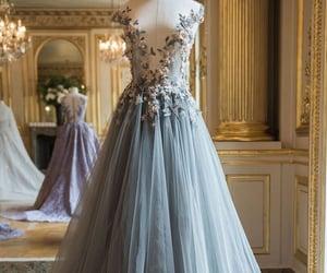 aesthetic, aesthetics, and bridal image