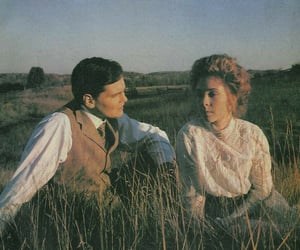 love, anne of green gables, and anne shirley image