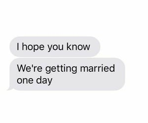 quotes, text, and couple image