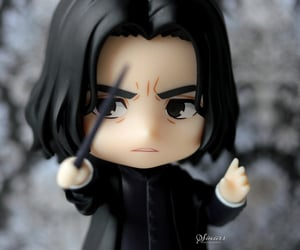 hp, nendoroid, and cute image