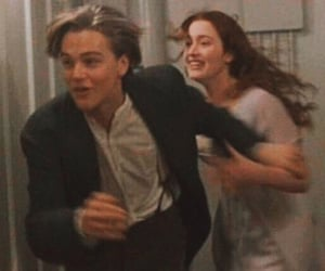 10 things i hate about you, dirty dancing, and films image