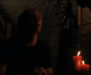 horror, series, and tate langdon image