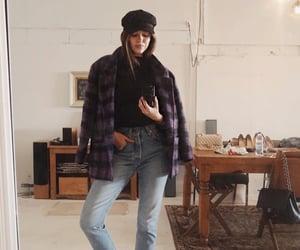 fashion and valeria lipovetsky image
