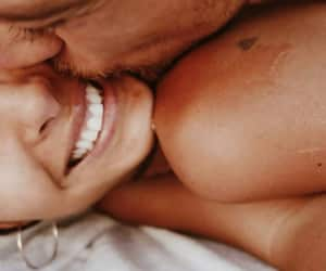 couple, goals, and romantic image