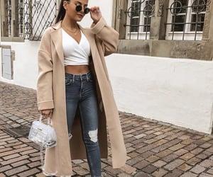 fashion, like, and stylé image