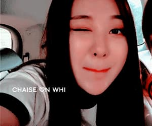 gif, matching icons, and yves image