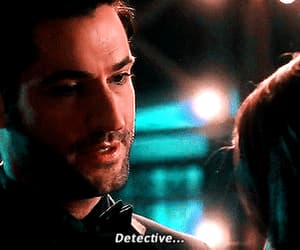 couple, gif, and deckerstar image