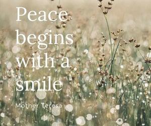 Catholic, happiness, and peace image